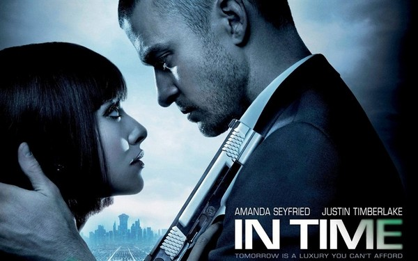 "see the movie ""In Time""."