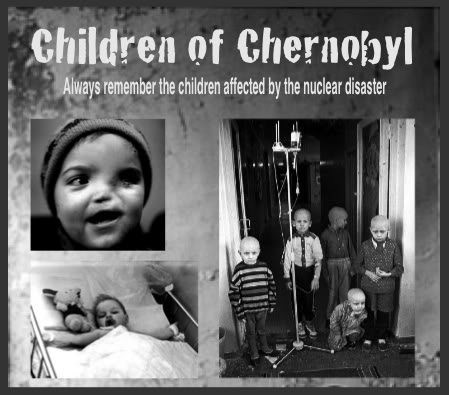 ChernobylChildrenGraphic