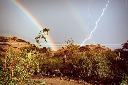 12-lightning-rainbow-perfec