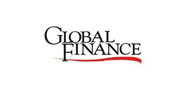 globalization aig and finance globalizaition